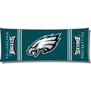 Northwest Co. NFL Philadelphia Eagles Lumbar Pillow