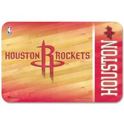 Wincraft NBA Houston Rockets Mat