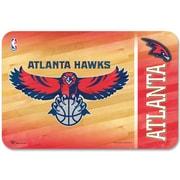 Wincraft NBA Atlanta Hawks Mat