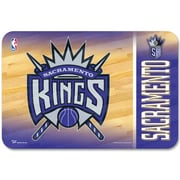 Wincraft NBA Sacramento Kings Mat