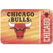 Wincraft NBA Chicago Bulls Mat