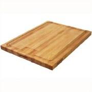 John Boos BoosBlock Cook's Au Jus Cutting Board