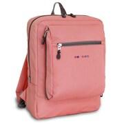J World Art Backpack; Blush