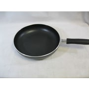 ROYAL COOK 12'' Non-Stick Frying Pan