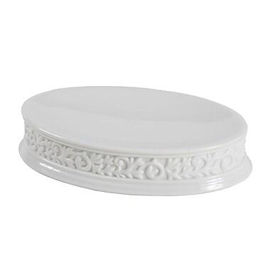Creative Bath Cosmopolitan Soap Dish