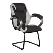 CorLiving BIFMA Workspace Office Guest Chair