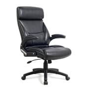 CorLiving Workspace High-Back Executive Office Chair