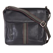 Scully Diving Messenger Briefcase