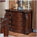 DMi Balmoor 2-Drawer  File