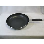 ROYAL COOK 10'' Non-Stick Frying Pan