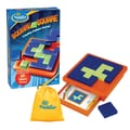 Think Fun Square By Square Creative Pattern Game
