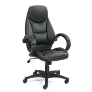 CorLiving BIFMA Workspace High-Back Executive Managerial Chair