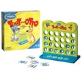 Think Fun Toot & Otto Strategy Game