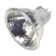Apollo Overhead Projector Replacement Lamp