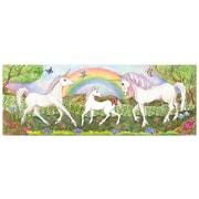 Melissa & Doug Unicorn Glade Floor Puzzle