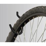 Racor Heavy Duty Bike Hook (Set of 2)