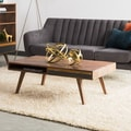 Moe's Home Collection Bliss Coffee Table