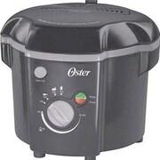 Oster 1.5 Liter Deep Fryer