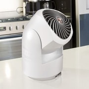 Vornado Flippi V10 7'' Oscillating Table Fan