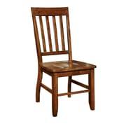 Hokku Designs Jared Side Chair (Set of 2)