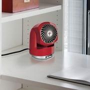 Vornado Flippi V6 Personal Table Fan; Passion