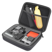 Bower Xtreme Action XAS-MCASE Camcorder Cases