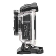 Bower Xtreme Action XAS-WPH Waterproof Housing for GoPro Hero
