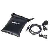 iBower IBO-MIC100 Lavalier Microphone