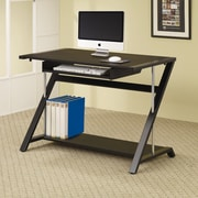 Wildon Home   Rocksprings Computer Desk