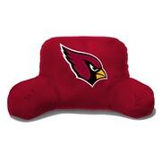Northwest Co. NFL Arizona Cardinals Cotton Bed Rest Pillow