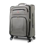 Wenger Swiss Gear Zurich 24'' Spinner Suitcase