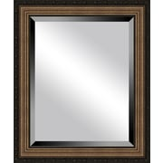 Michael Payne Bevel Wall Mirror
