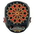 Escalade Sports Interactive 6000 Electronic Dart Board Game