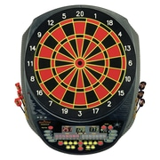 Escalade Sports Interactive 6000 Electronic Dart Board Game