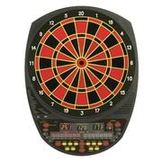 Escalade Sports Interactive 3000 Electronic Dart Board Game