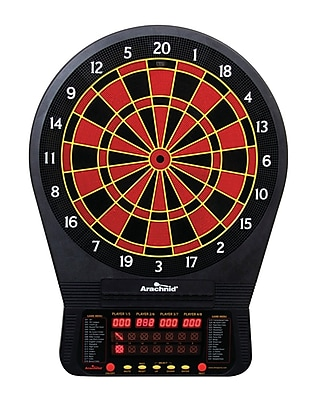 Escalade Sports Cricket Pro 670 Talking Electronic
