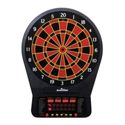 Escalade Sports Cricket Pro  670 Talking Electronic Dartboard Game