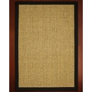 Natural Area Rugs South Beach Rug; 3' x 5'