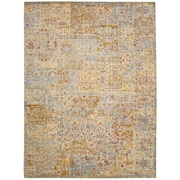 Barclay Butera Moroccan Tapes Rug; 7'3'' x 9'9''