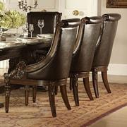 Woodbridge Home Designs Orleans Arm Chair