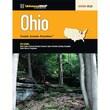 Universal Map Ohio Regional Atlas