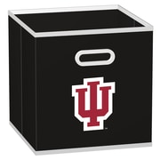 My Owners Box College Storeits Fabric Drawer; Indiana