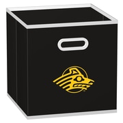 My Owners Box College Storeits Fabric Drawer; Delaware