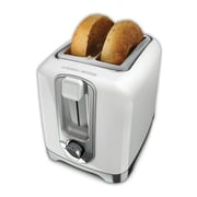 Black & Decker 2-Slice Extra Wide Slot Toaster