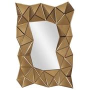 Howard Elliott Venus Modern Mirror