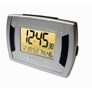 Datexx Desk Calendar and Alarm Clock