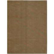 Calvin Klein Rugs New Patina Copper Area Rug; 3'6'' x 5'6''