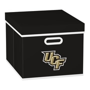 My Owners Box College Stackits Fabric Storage Cube; Central Florida