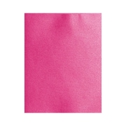 Lux Paper 13 x 19 inch, Azalea Metallic 250/Pack