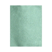 Lux Paper 8.5 x 11 inch, Emerald Metallic 250/Pack